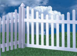 Fence5