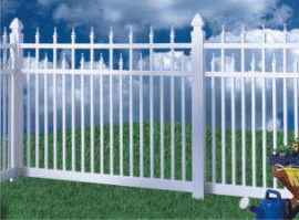 Fence7