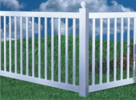 Fence8