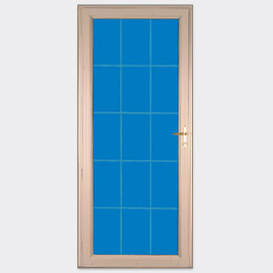 door_full_view