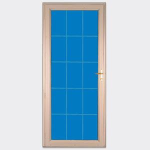 door_full_view