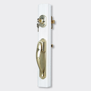 door_handle_brass_pull
