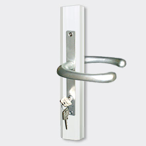 door_handle_new_gray