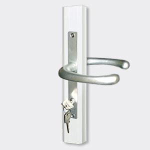 door_handle_new_gray