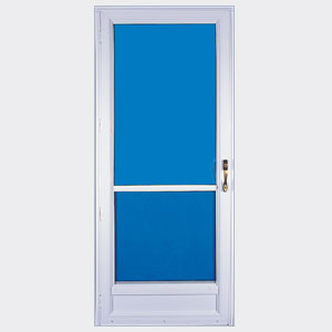 door_high_view