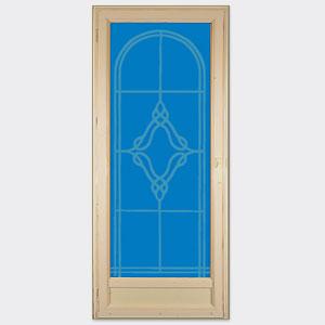 door_one_lite