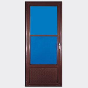 door_self_storing