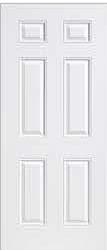 Door-B01