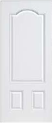 Door-M01